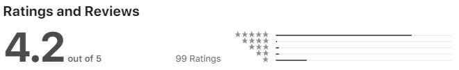 1xbet IOS app reviews