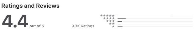 888sport IOS reviews