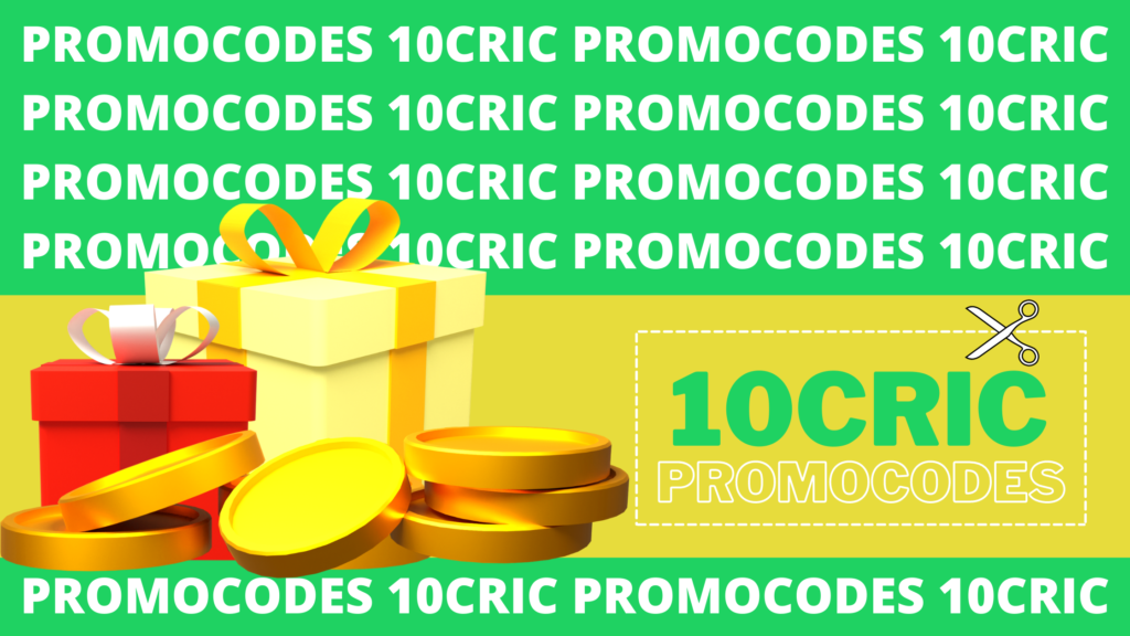 10cric BEST INDIAN BETTING SITE PROMOCODES