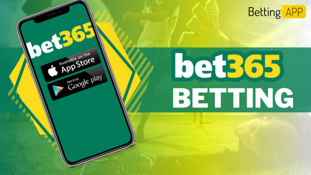 Bet365 Betting Site India Review