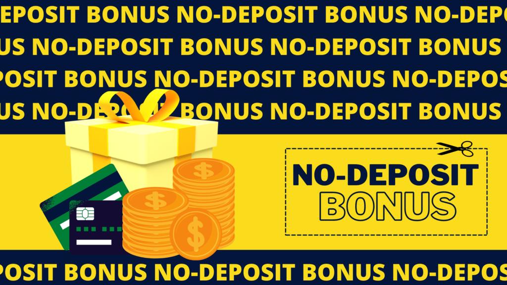 NO-DEPOSIT BONUS Best Betting Apps Promotions IN iNDIA