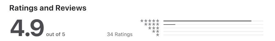 Netbet appstore reviews