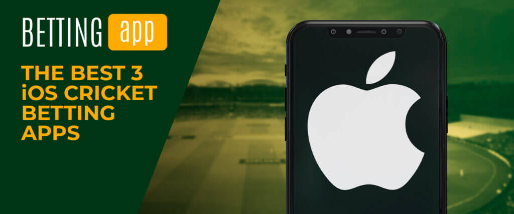 top 3 ios betting apps