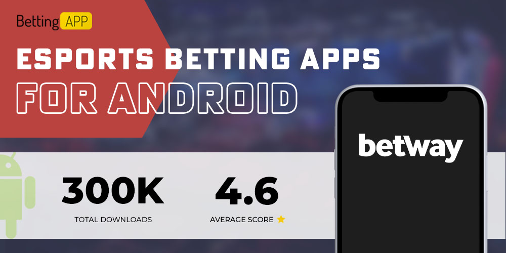 Betway Android app review