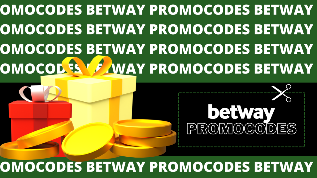 LEADING BOOKMAKER BETWAY SITE  PROMOCODES