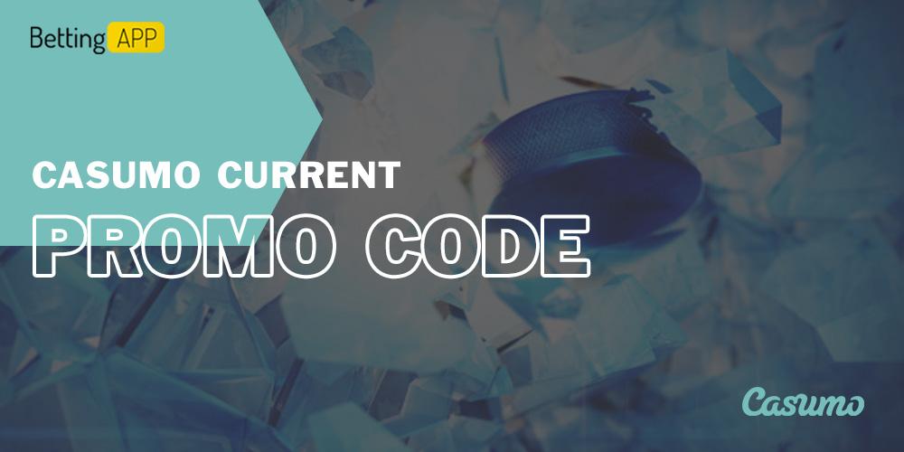 Casumo promo code
