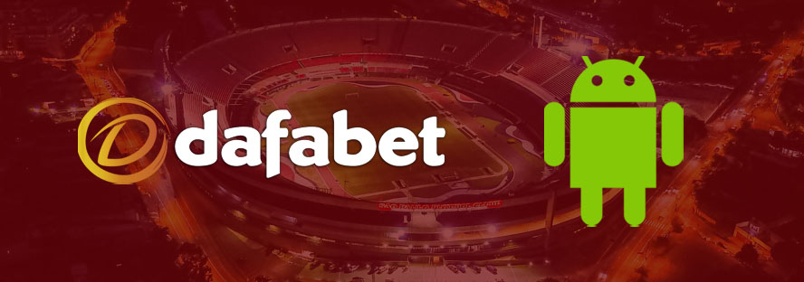 Dafabet for Android