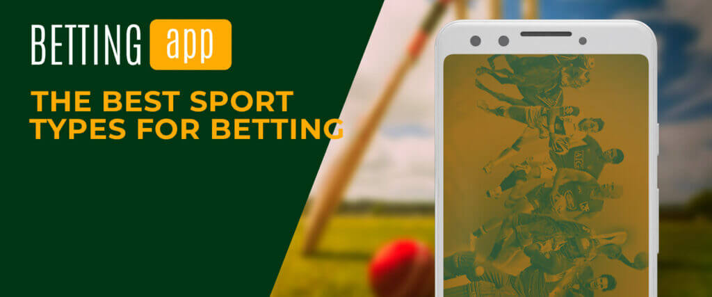 best indian sports for betting