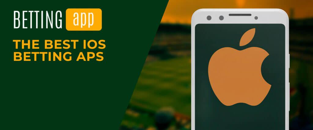 best ios betting apps
