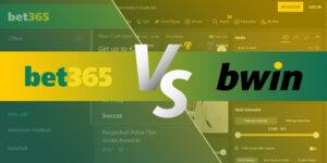 bet365-vs-bwin
