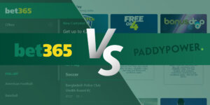 bet365-vs-paddy-power
